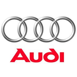 Voiture Logo